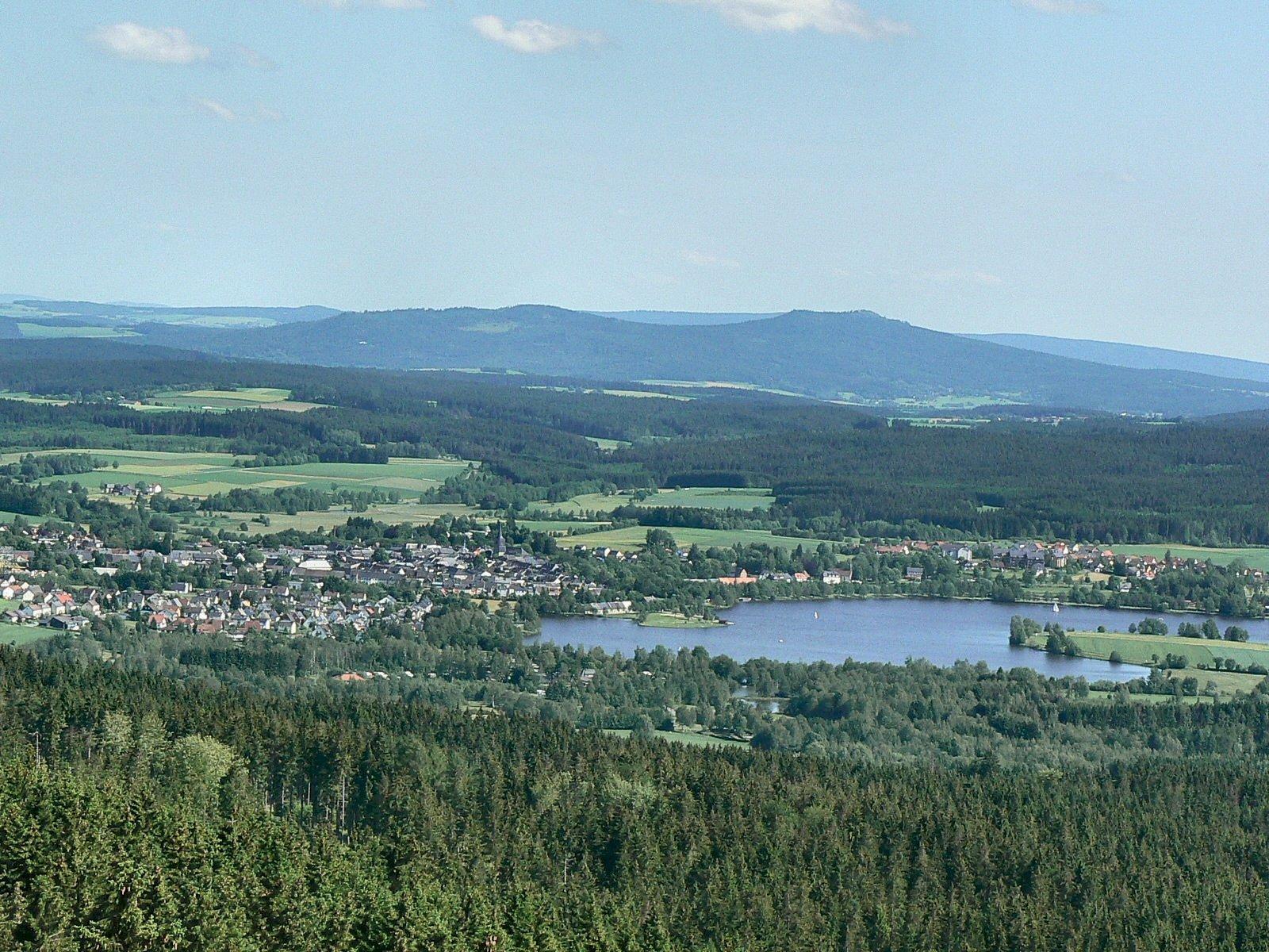 Waldstein4